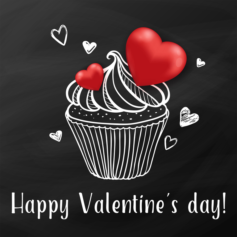 Reminder - No Valentine's Day Deliveries to the School