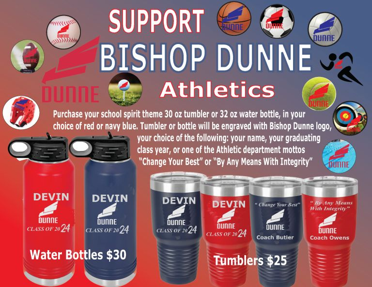 Athletic Spirit Mugs for Sale!