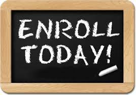 Reminder about Re-Enrollment for Returning Students for the 2018-2019 School Year